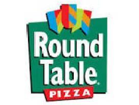 Round Table Pizza Willow Glen