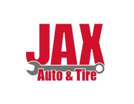 Jax Auto & Tire