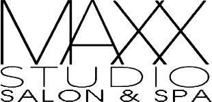Maxx Studio Salon And Spa
