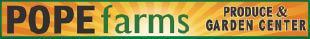 Pope Farms Produce and Garden Center