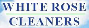 White Rose Cleaners
