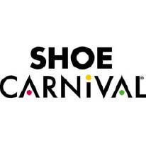 Shoe Carnival near West Palm