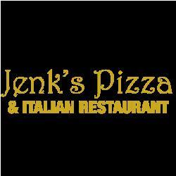 Jenk'S Pizza