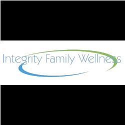 Integrity Family Wellness