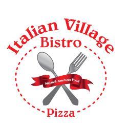 VICTORIAN VILLAGE ITALIAN BISTRO