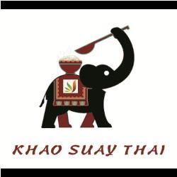 Khao Suay Thai