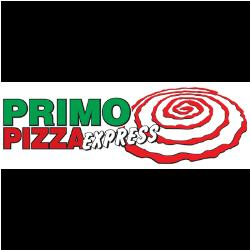 Primo Pizza Express