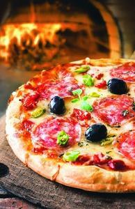 Da Vinci Pizza & Pasta