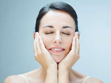 Avant Esthetic Skin Solutions