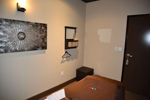 Elements Massage Pearland