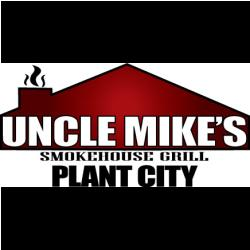 Uncle Mike's Smokehouse Grill