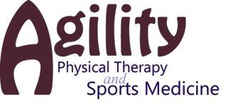 Agility Physical Therapy and Sports Medicine