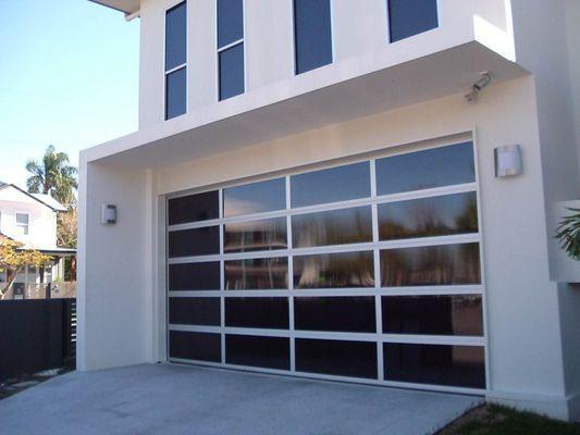 Dr Garage Door Repair Beaverton