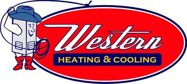Western Heating & Cooling Inc
