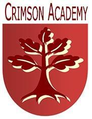 Crimson Academy