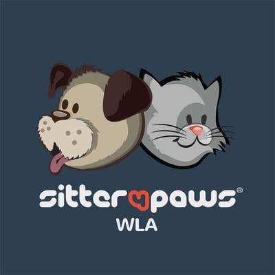 Sitter4Paws