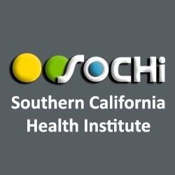 Southern California Health Institute