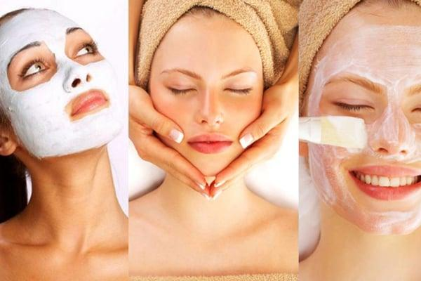 Katie Rabers Face and Body Esthetiques