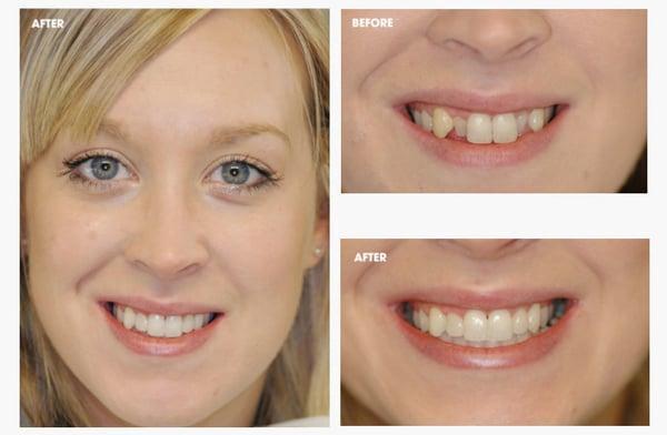 Bucktown Dental Associates