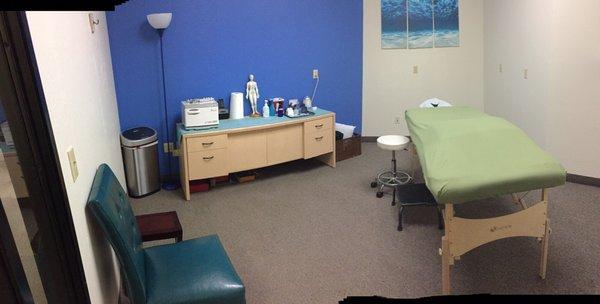 Tao Acupuncture Clinic