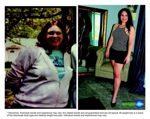 Valley Medical Weight Control