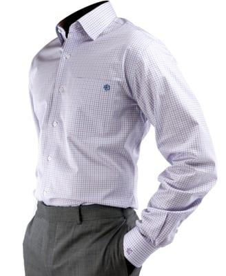 M Kenny's Fashions