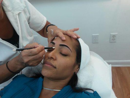 Dake Beauty Counseling Center