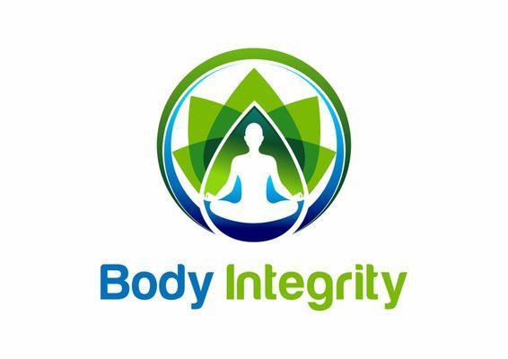 Body Integrity