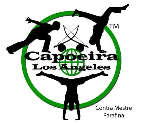 Capoeira Los Angeles