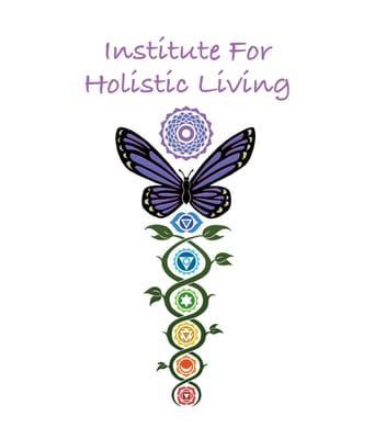 The Healing Spiral, LLC