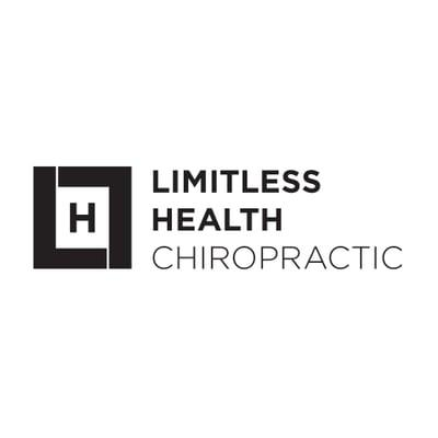 Limitless Health Chiropractic