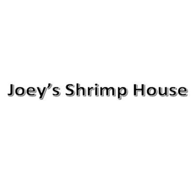 Joey's Shrimp House