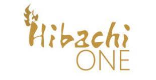 Hibachi One