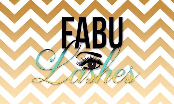 FabuLashes