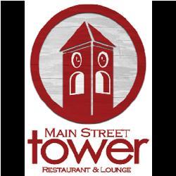 Main Street Tower Restaurant & Lounge