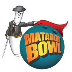 Matador Bowl