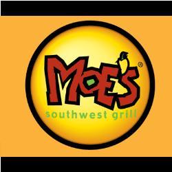 Moe's Southwest Grill - Warren