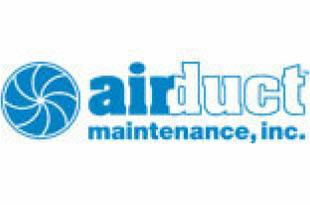 Air Duct Maintainence