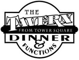 The Tavern from Tower Square