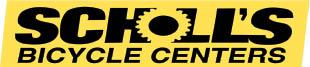 Scholl's Bicycle Center