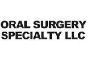 Oral Surgery Specialties