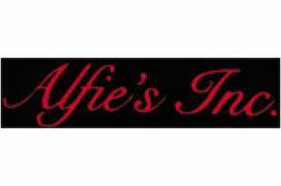 Alfie's Inc