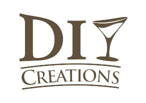Diy Creations Social Crafting Tavern