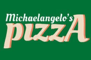 Michaelangelo's Pizza
