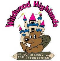 Wildwood Highlands