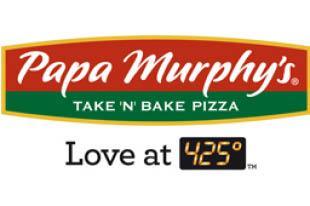 PAPA MURPHY'S - MEQUON