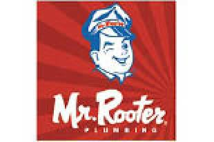 Mr. Rooter Plumbing of Pittsburgh