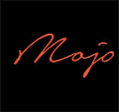 Mojo Nuevo Latino Cuisine