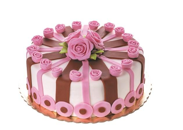 Dulce Bakery & Cake Crafter Supply