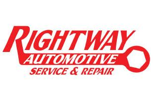 RIGHTWAY AUTOMOTIVE